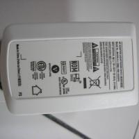 harga Raspberry Pi PSU Adaptor Charger 5V 2A GOOD QUALITY Smartphone Charger Tokopedia.com