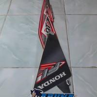 Striping/Sticker Motor Honda Beat F1 2013 (4)