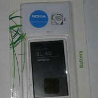 Batre/baterai/nokia 3120c/E75/5530 expres musik/battery ori