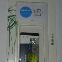 baterai /batre/batre nokia Bl-5c/battery nokia N91