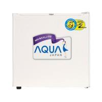 harga Aqua Kulkas Mini Portable AQR-D50F Tokopedia.com