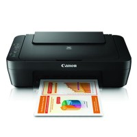 Printer Canon Pixma MG2570S