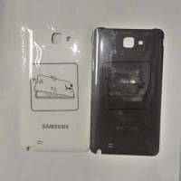 BACKDOOR SAMSUNG GALAXY NOTE 1 N7000 BACK COVER TUTUP BELAKANG BATERAI