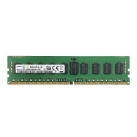 Samsung RAM Desktop PC 8GB DDR3 PC3-12800