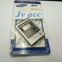 Battery Baterai Batre Samsung S5830 Ace / S6810 Fame / S5670 / S5660