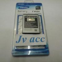 Battery Baterai Batre Samsung S5360 Young 1 Original 99%