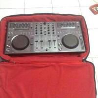 Tas Alat DJ Premium