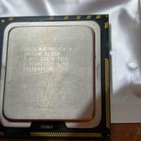 harga Murah Processor Intel Xeon X5670 6 Core 2.93ghz Lga 1366 Tokopedia.com