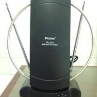 harga Antena indoor Pioline PL-101 Tokopedia.com