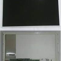 Layar Laptop, LCD, LED Toshiba qosmio X75-A7295, C8750
