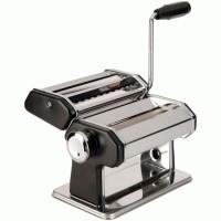 harga Oxone Noodle Machine OX-355AT gilingan mie pasta Tokopedia.com