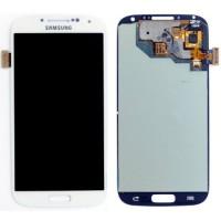 harga Lcd Fullset Touchscreen Samsung Galaxy S4 Gt-i9500 I9500 Ori 100% Tokopedia.com