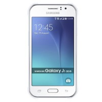Samsung Galaxy J1 Ace New - 8gb - J111ve