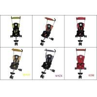 harga Stroller Cocolatte Isport Bahan Alumunium&praktis Dibawa Ke Mall&mana Saja Murah Tokopedia.com