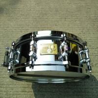 harga Snare Drum Sonor Signature Phil Rudd 14x5,5 Tokopedia.com