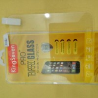 Tempered Glass Samsung G.grand (duos,neo,neo Plus,lite)