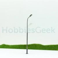 harga HG07 10x Miniatur Lampu Taman Diorama HO / TT Scale Tokopedia.com