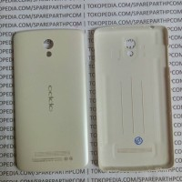 Back door / Back casing OPPO find clover R815 putih