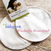 Breastpad baby oz