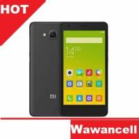 harga Xiaomi Redmi 2 Prime - 16 Gb - Ram 2gb - 4g Lte - Dual Sim - Grnsi 1th Tokopedia.com