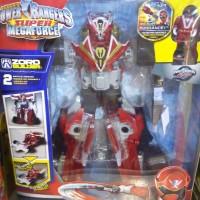 harga Megazord Falcon Tokopedia.com