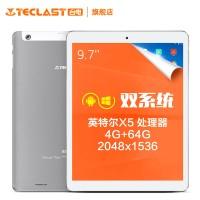harga Teclast X98 Plus II 9.7inch Retina Intel 64Bit WinDroid Tablet PC Tokopedia.com