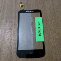 TOUCHSCREEN LENOVO A800