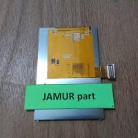 harga LCD SAMSUNG S6500 (GALAXY MINI 2) Tokopedia.com