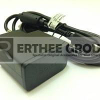 CHARGER SONY EP800 XPERIA ZR SP C3 C5 M2 M4 E1 E3 T2 T3 ULTRA ORIGINAL