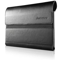 Lenovo Original Black Sleeve Case Yoga Tablet 8 B6000 FREE ANTI GORES