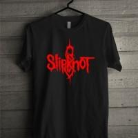 harga Kaos Slipknot Tokopedia.com