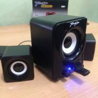 harga Speaker Gmc Tokopedia.com