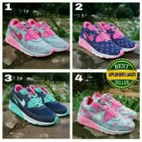 harga #sepatu#wanita#women#nike#adidas#airmax#running#lari#jogging#murah Tokopedia.com