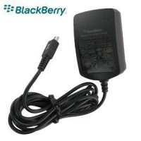 Charger BB Blackberry Gemini (8520/9300) Original