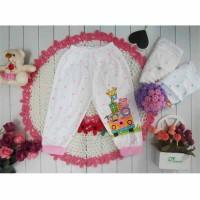 celana bayi pampers /celana panjang pampers/celana bayi (BCP 28)
