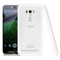 Harga Imak Crystal 2 Ultra Thin Hard Case for Asus Zenfone Selfie ZD551KL   WIKIPRICE INDONESIA