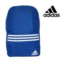 harga Tas Adidas Versatile 3S Biru Tokopedia.com
