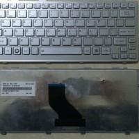 Keyboard Toshiba Mini NB200 NB205 NB300