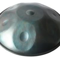 Alat musik Hand Pan / Hang Drum (Pre Order)