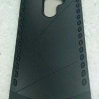 Softcase Lenovo A7010 / K4 Note