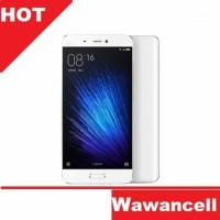 Xiaomi Mi5 / Mi 5 - 3GB - 32GB - Putih