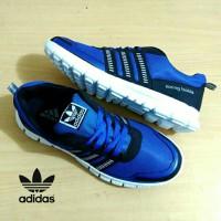 Adidas Soring Blade Blue For Man