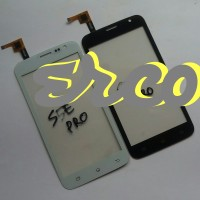 TOUCHSCREEN / DIGITIZER ADVAN S5E PRO