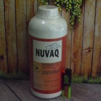 Obat Fogging Nuvaq 200SC