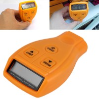 harga Alat Diagnostic Otomotif / ultrasonic thickness gauge cat coating Tokopedia.com