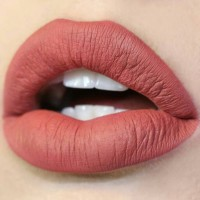 Colourpop Matte - Bumble