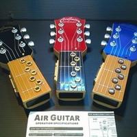 Jual Air Guitar - Main gitar tanpa senar.SENSASI BARU BERMAIN MUSIK.T XRUR Murah