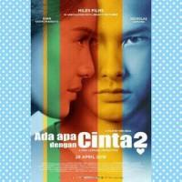 AADC 2 DVD ORIGINAL FULL MOVIE