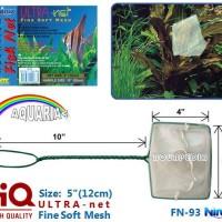 harga NIROX FN-93 Fish Net 5