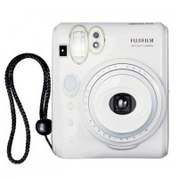 FUJIFILM 50S PIANO INSTAX MINI WHITE